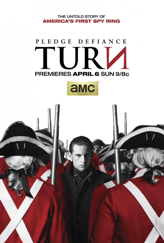 Turn_Season_1_poster.jpg