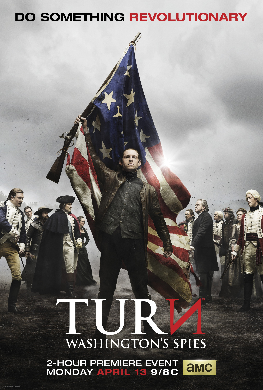 Turn_Season_2_poster.jpg