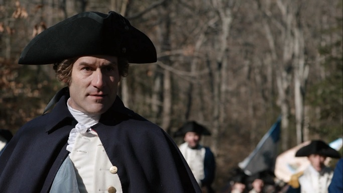 George_Washington_arrives_during_the_Battle_of_Monmouth.jpg