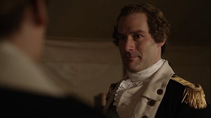 George_Washington_discusses_the_Culper_Ring_with_Benjamin_Tallmadge_and_Caleb_Brewster.jpg