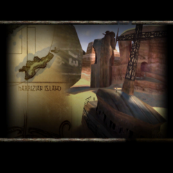 Turok Evolution Multiplayer Levels (11)