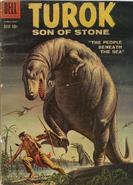 Turok Son of Stone 6-9 (1)