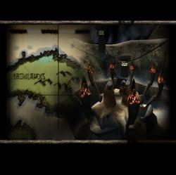Turok Evolution Multiplayer Levels (7)