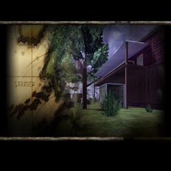 Turok Evolution Multiplayer Levels (5)