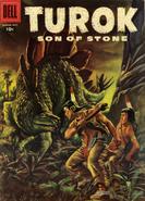 Turok Son of Stone 6-9 (3)