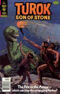 SonOfStone120