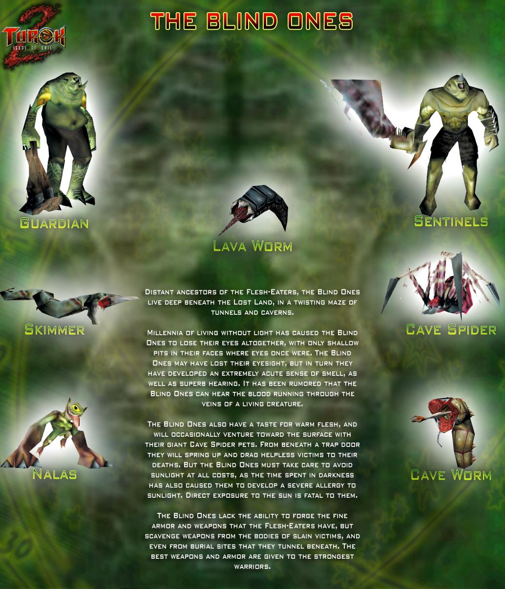 Are T Rex Blind Tyrannosaurus Rex By Paleopastori On