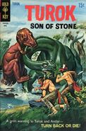 SonOfStone065