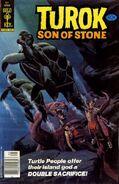 SonOfStone121