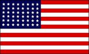 USA48star