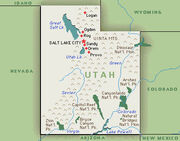 Utahmap