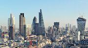 LondonCity