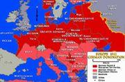 Germany1942