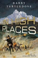 Inhighplaces