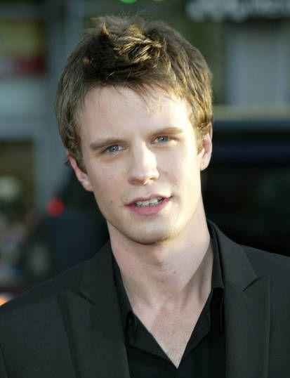 luke mably and his wife