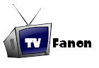Tv fanon
