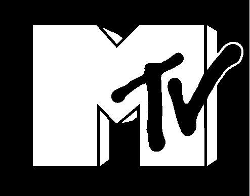 MTV TV Channel Guide | MTVRU