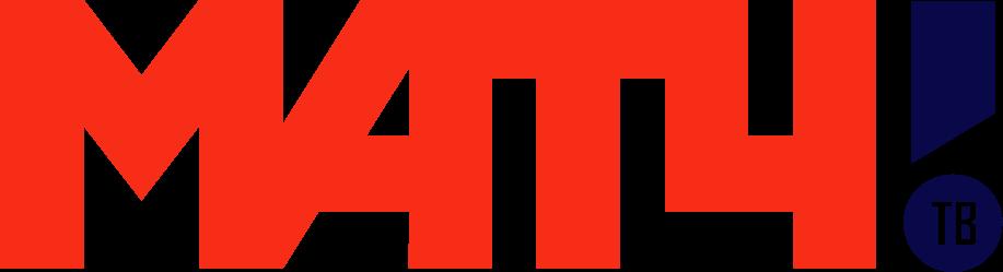 MATCH RU TV