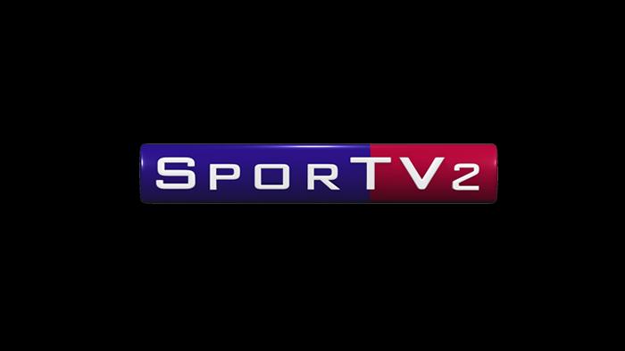 Assistir Sportv 2 Ao Vivo Online Grátis HD