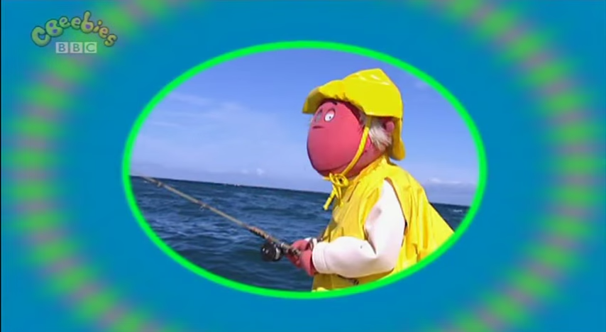 Max and manx tweenies wiki fandom powered by wikia for Cat goes fishing wiki