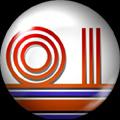 Pin 087.png