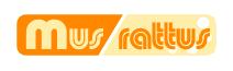 Mus Rattus