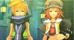 Neku and Shiki 2