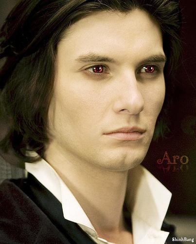 Gabriel The Twilight Fanon Wiki Fandom Powered By Wikia