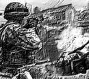 Lugar de Mala Muerte (Hellhole)