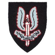 SasclothBadge