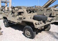 RAMTA RBY Mk1 Latrun