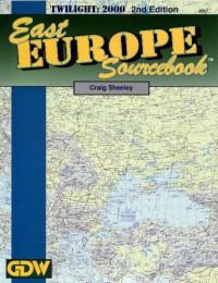 Easteurope