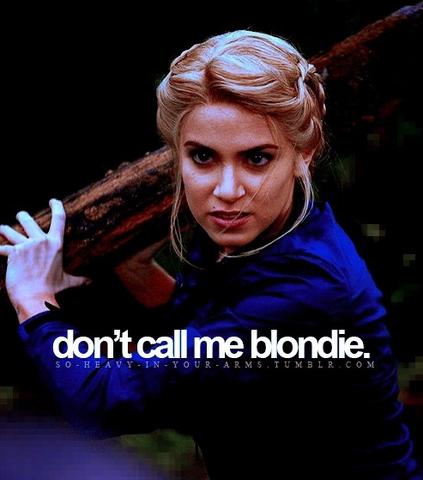 File:Blondie.png