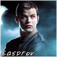 File:Casprov Avatar.png