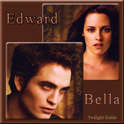 File:Edward-bella-graphic.jpg