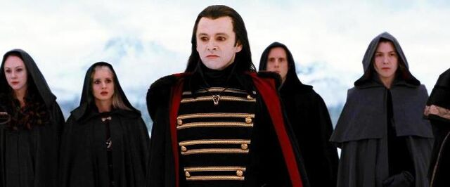 File:Volturi and guards.jpg