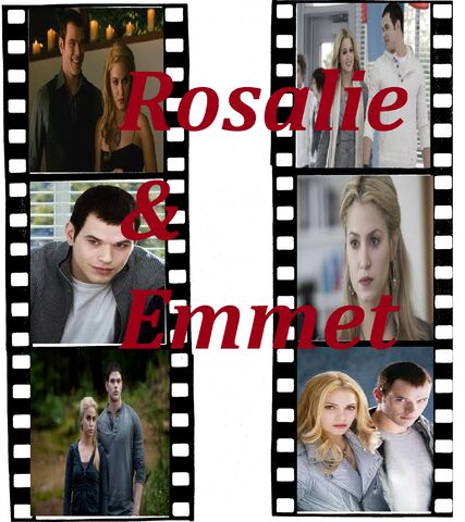 File:Rosalie & emmett is love.jpg