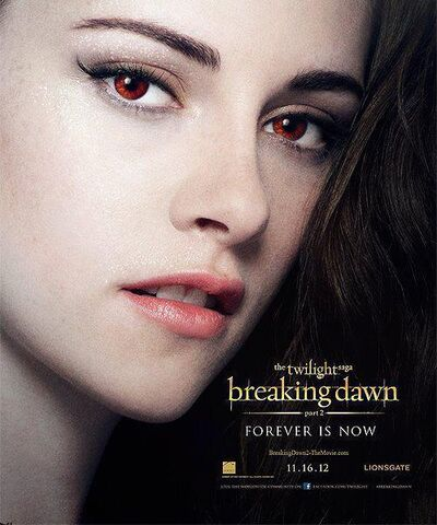 File:TS.Breaking Dawn.Part 2.P.Bella.2.jpg