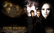 The-volturi-Jane-and-Alec-New-Moon-Wallpaper-twilight-series-7891179-1920-1200