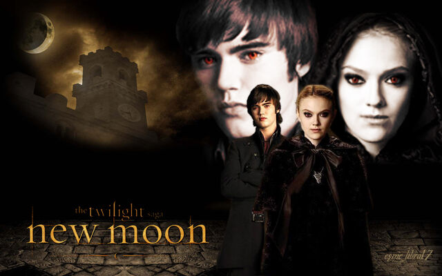 File:The-volturi-Jane-and-Alec-New-Moon-Wallpaper-twilight-series-7891179-1920-1200.jpg