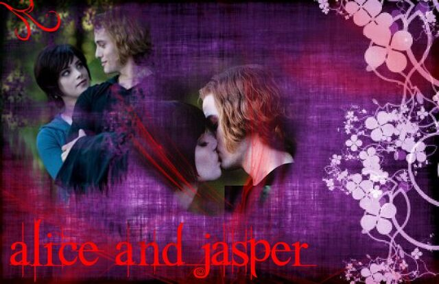 File:Alice and Jasper wallpaper for Scarly.jpg
