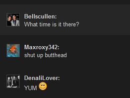Maxroxy2