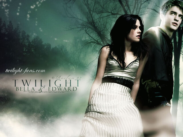 File:Bella-swan-and-edward-cullen-wallpapers 1024x768 19693.jpg