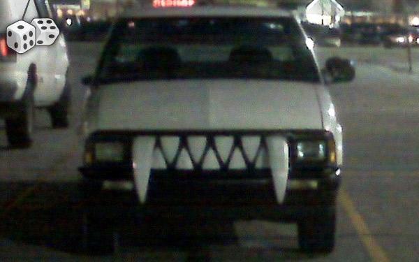 File:Funny Car 29.jpg