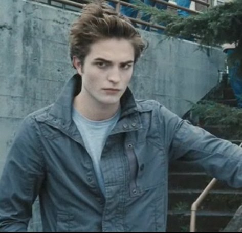 File:Edward cullen46464.jpg