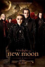 New Moon1103