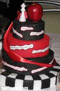 Twilight-Cakes-twilight-series-8487236-1016-1545