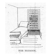 Alice-bedroom-artwork