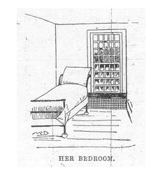 File:Alice-bedroom-artwork.png