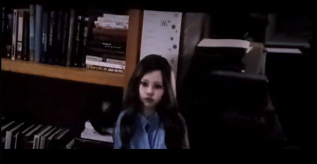 File:Child renesmee2.PNG